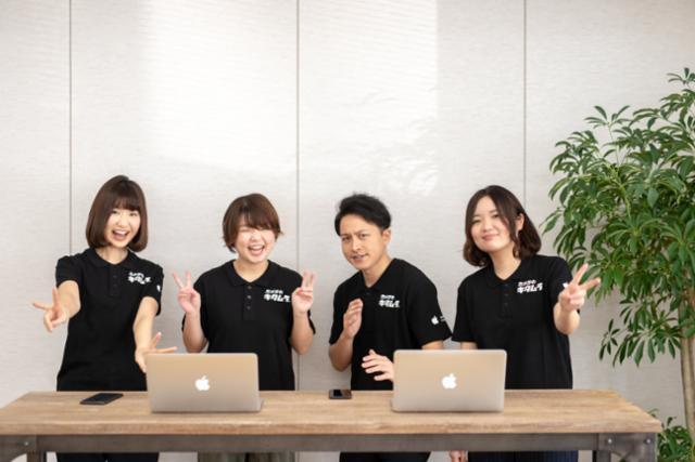 アップル製品サービス  堺・プラットプラット店_7914の画像・写真