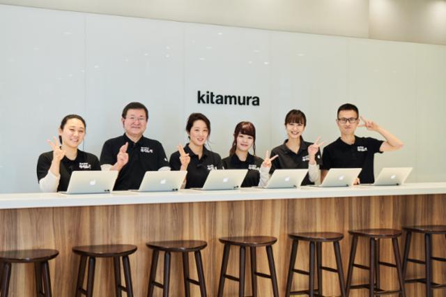アップル製品サービス 秋田・イオンタウン茨島店_7957の画像・写真