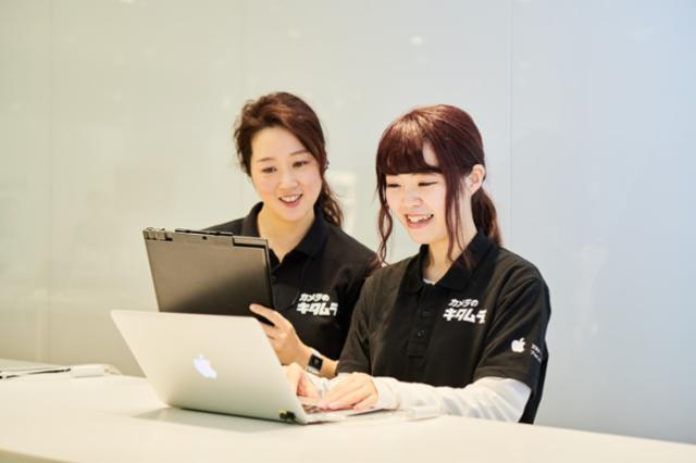 アップル製品サービス  藤沢/湘南T-SITE店_7924の画像・写真