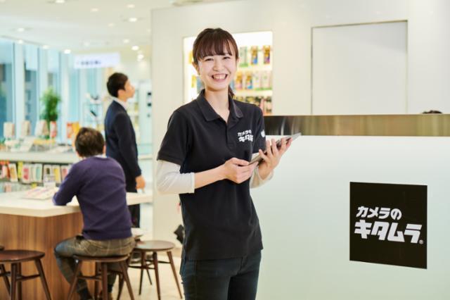アップル製品サービス 本巣・モレラ岐阜店_7961の画像・写真